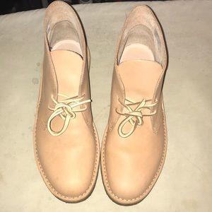 100% authentic Clark's originals desert boot